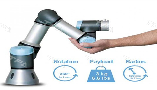 Plastic and polime